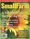 small-farm-cover