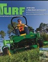 turf-cover
