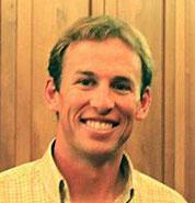 Dan Tolson. 3Creek Ranch Golf Resort Sustainability Master